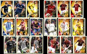 kongbakpao_PES_cards