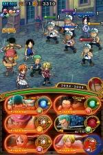 kongbakpao_onepiece_game1