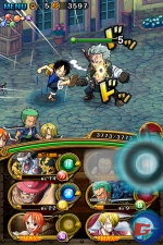 kongbakpao_onepiece_game2