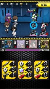 kongbakpao_soulbane_game1