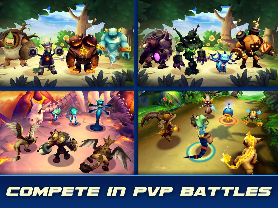 kongbakpao_ABC_game2