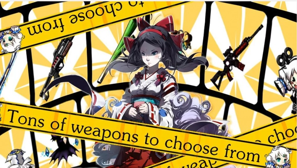kongbakpao_gunzgirl_game2