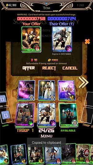 kongbakpao_heroexiii_trade