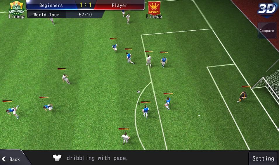 kongbakpao_linefm_game3