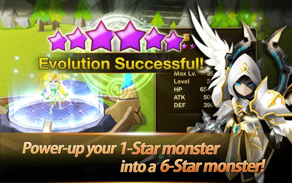 kongbakpao_summonerwar_game1