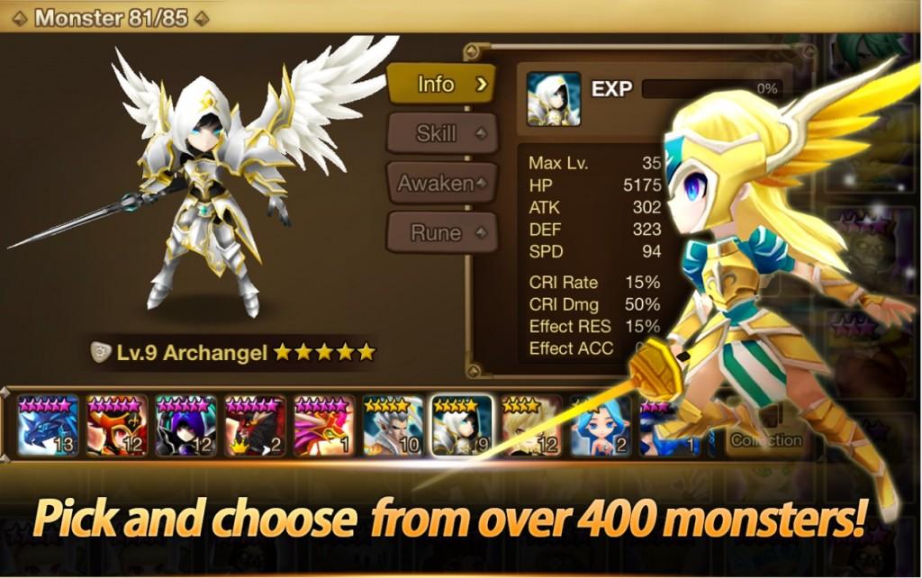 kongbakpao_summonerwar_game2