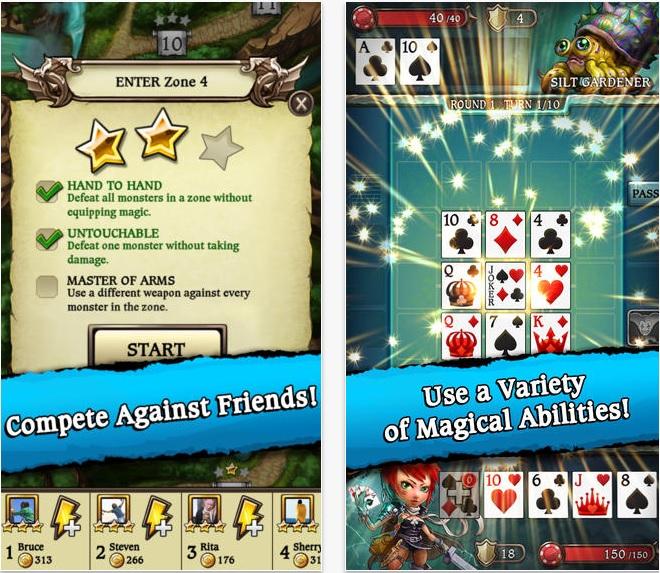kongbakpao_SPA_game2
