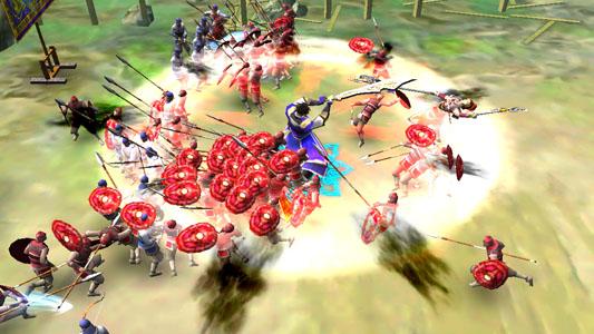 kongbakpao_dynastywarrior_game1