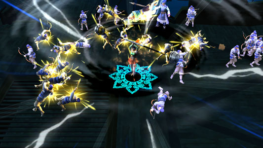 kongbakpao_dynastywarrior_game2