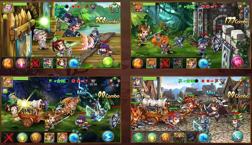 kongbakpao_bocosuka_game1