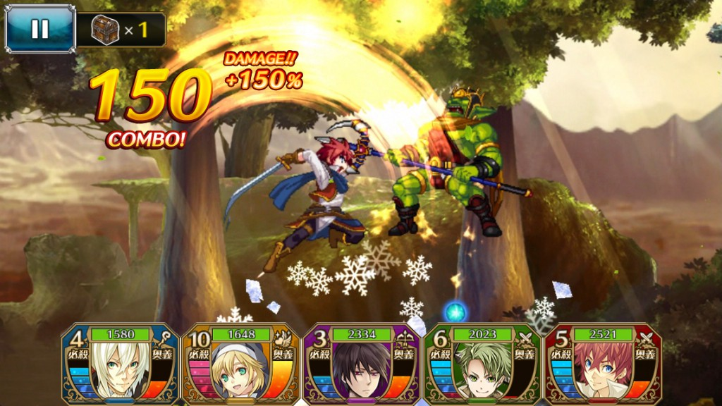 kongbakpao_csummoner_game3