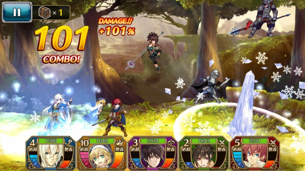 kongbakpao_csummoner_game5