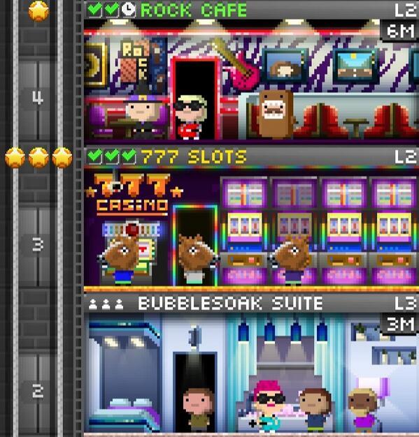 kongbakpao_ttv_game1