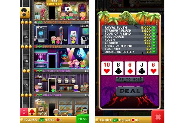 kongbakpao_ttv_game3