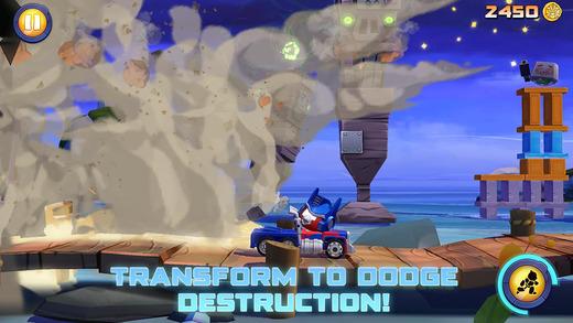 kbp_angrybirdtransformer_game1