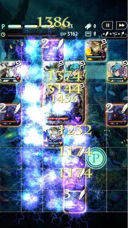 kongbakpao_terrabattle_game2