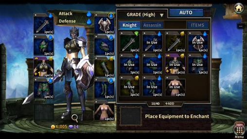 kbp_soultaker_game1