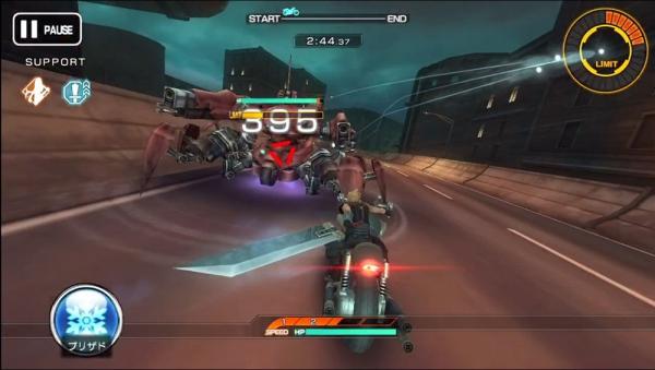 kongbakpao_ff7gbike_game6