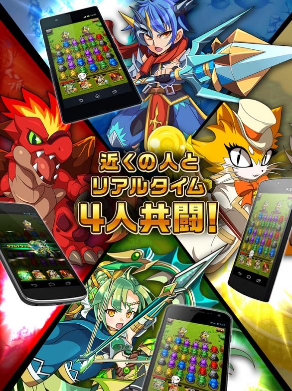 kongbakpao_elementalstory_game1