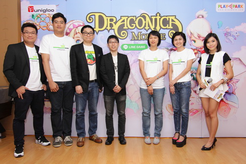 kbp_dragonica_news