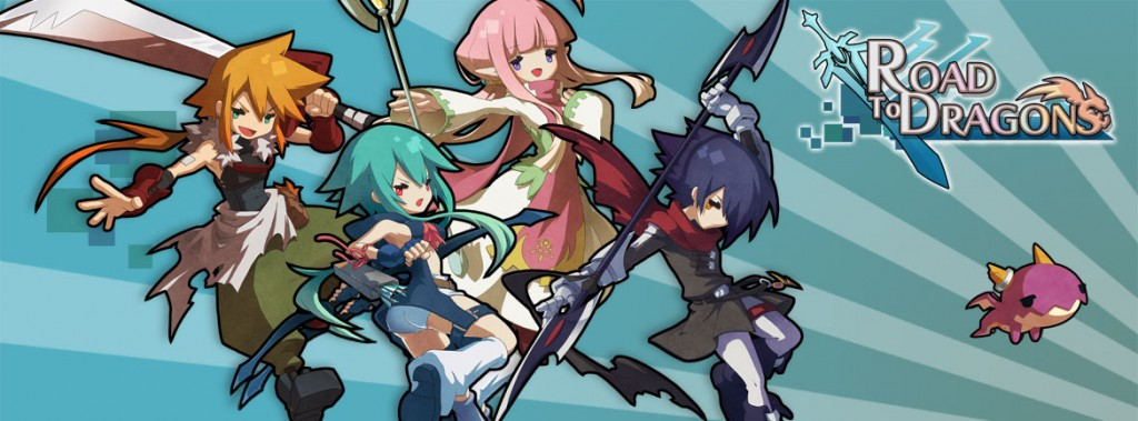 kbp_roadtodragons_banner