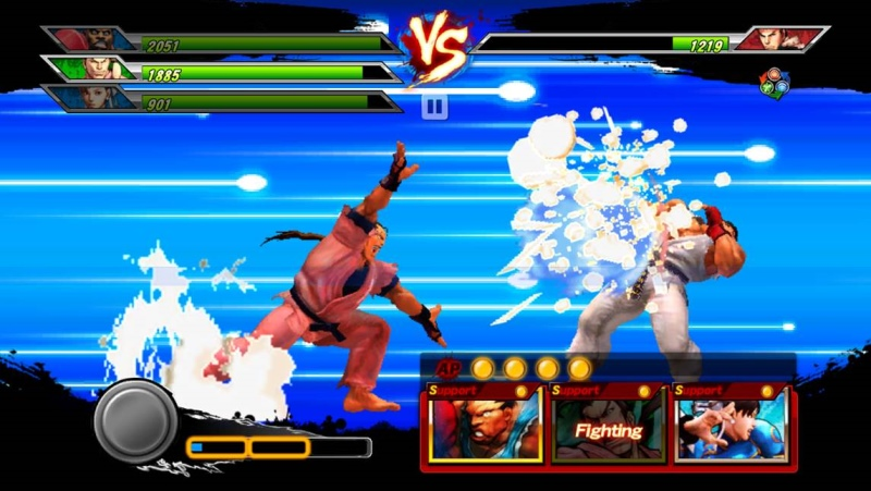 kbp_streetfightercombi_game2