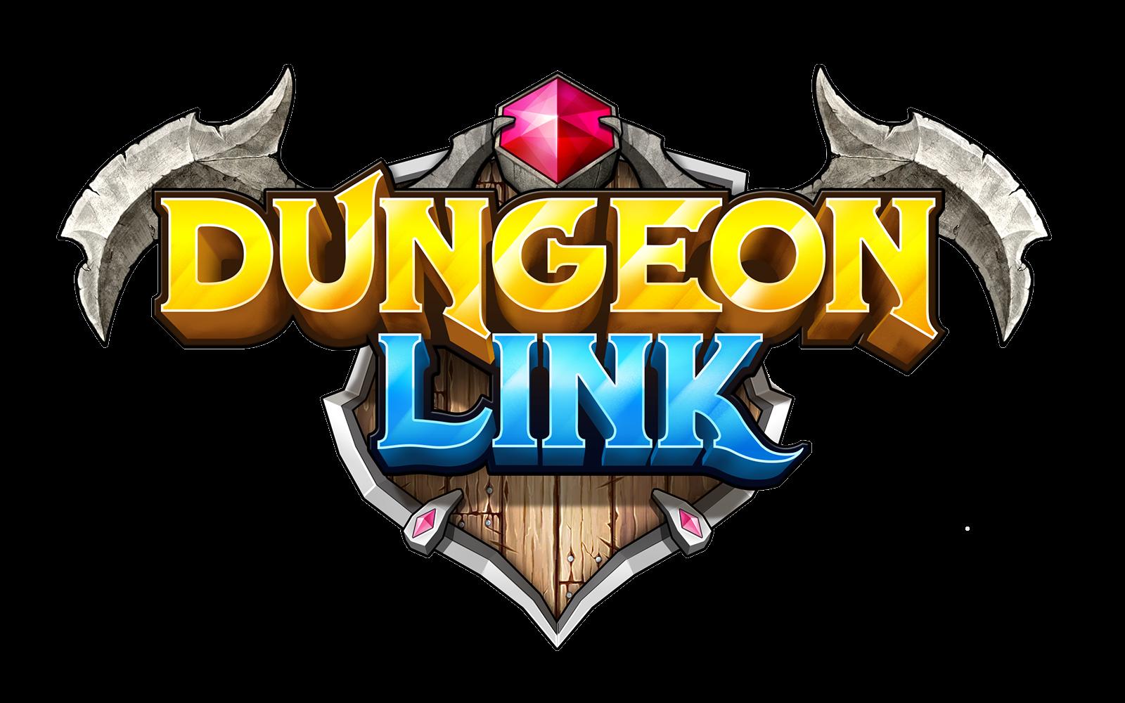 kongbakpao_dungeonlink_banner