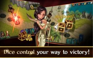 kongbakpao_historia_game2