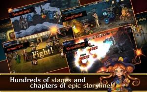 kongbakpao_historia_game4