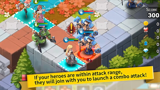 kbp_fantasywartactics_game2
