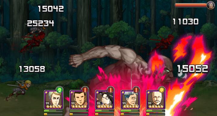 kbp_aot_game2