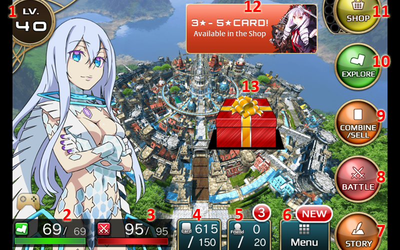 kbp_maworld_game2
