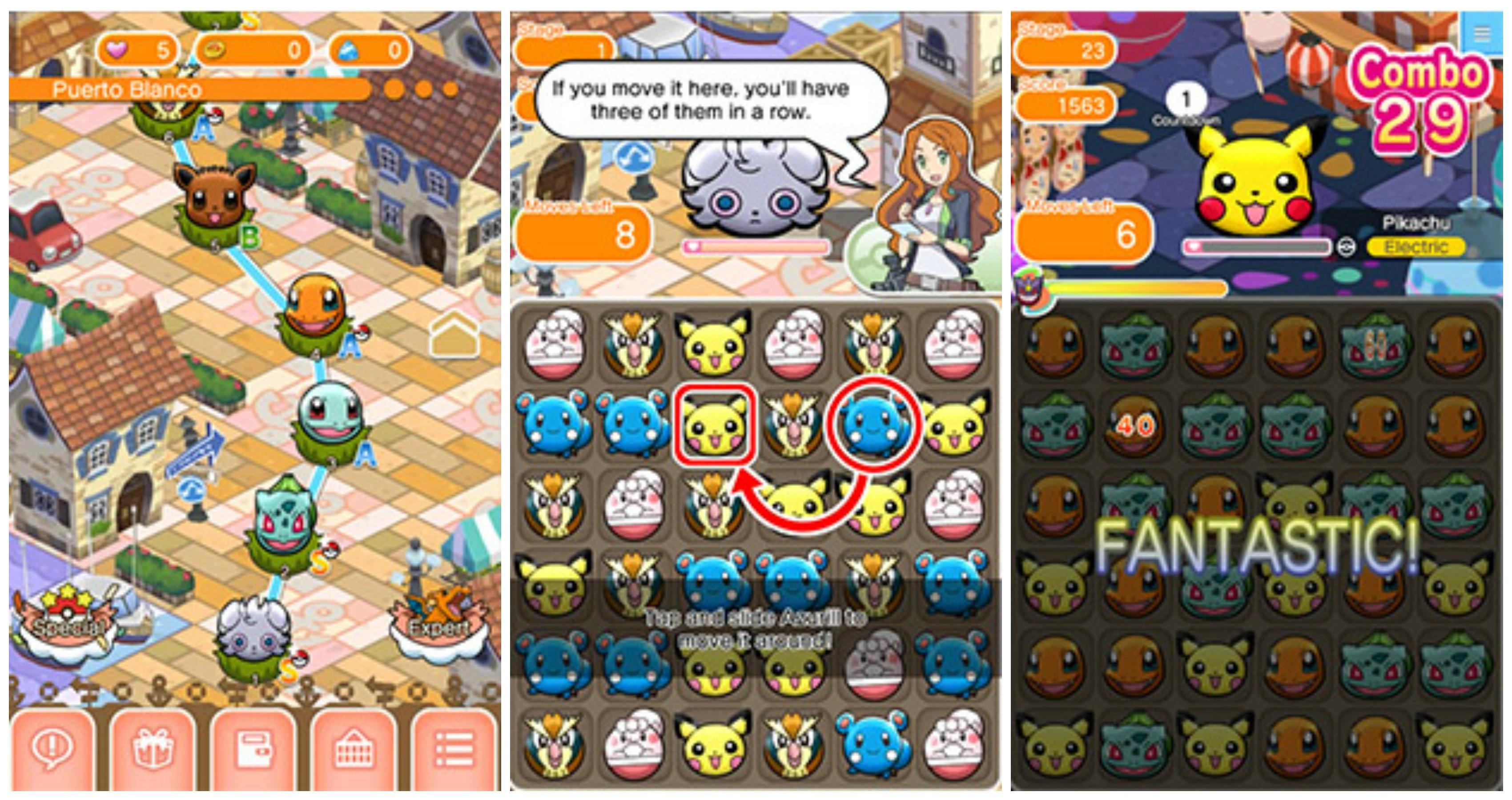 kbp_pokemonshuffle_game1