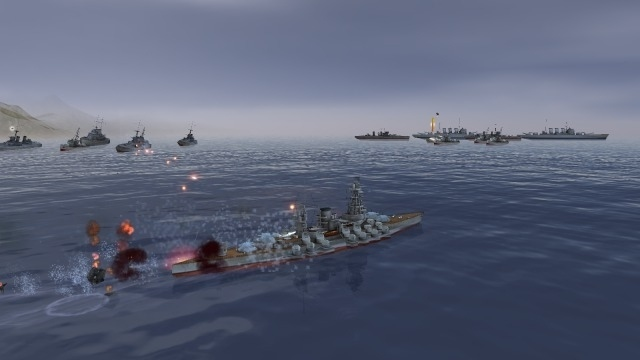 kbp_warshipbattle_game2