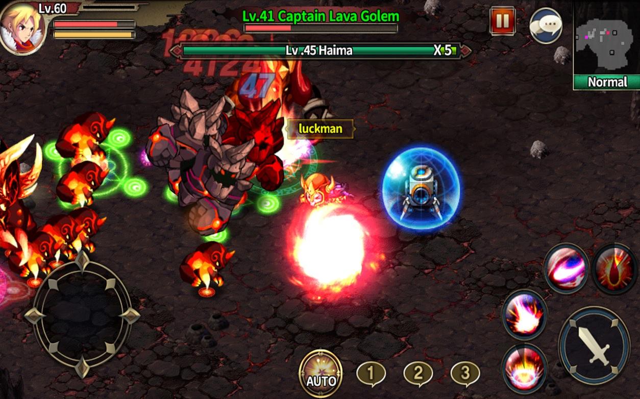 kbp_zenonia_game3