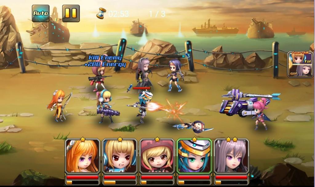 kbp_busoukikou_game2