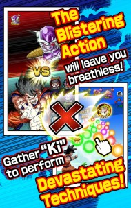 kbp_dbzdokkanbattle_game2