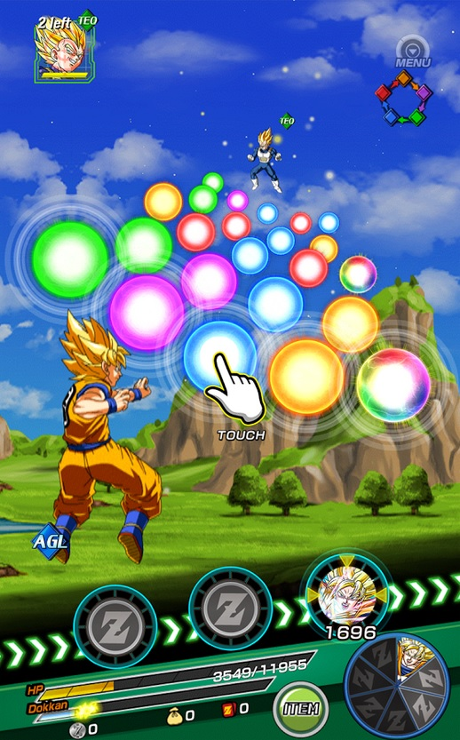 kbp_dbzdokkanbattle_game3