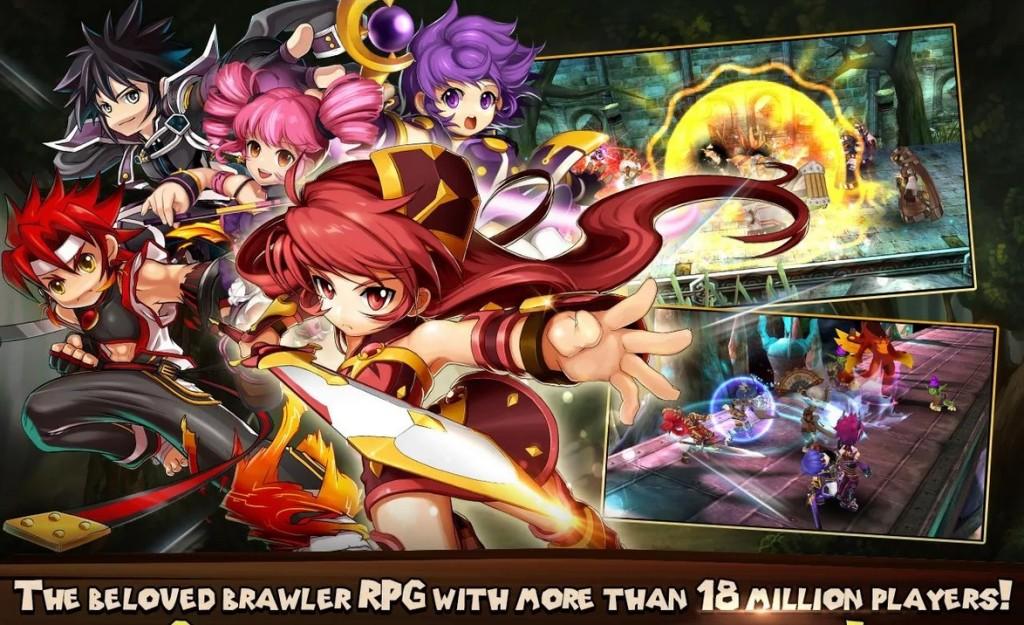 kbp_grandchasem_game1