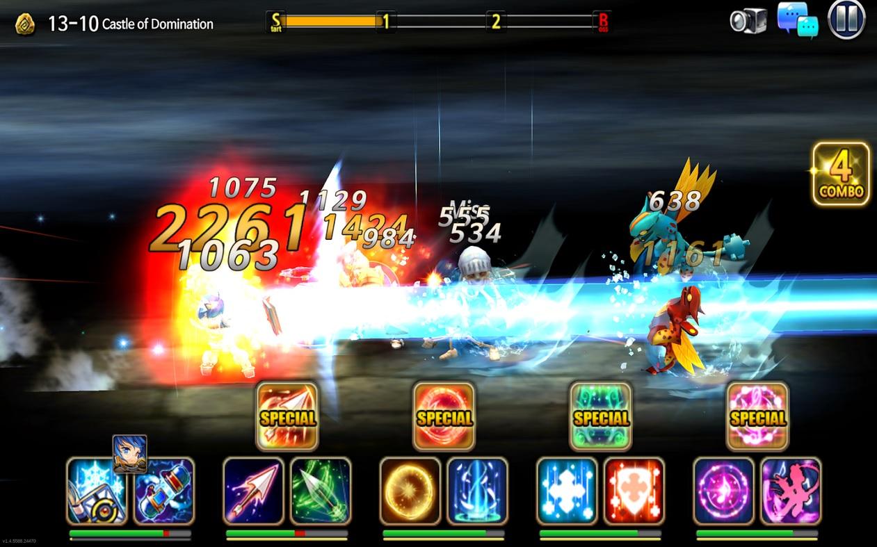 kbp_grandchasem_game5
