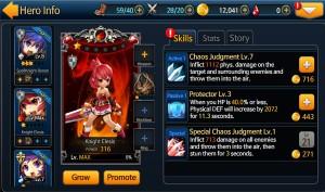 kbp_grandchasem_game6