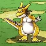 dqmsl_dragon1