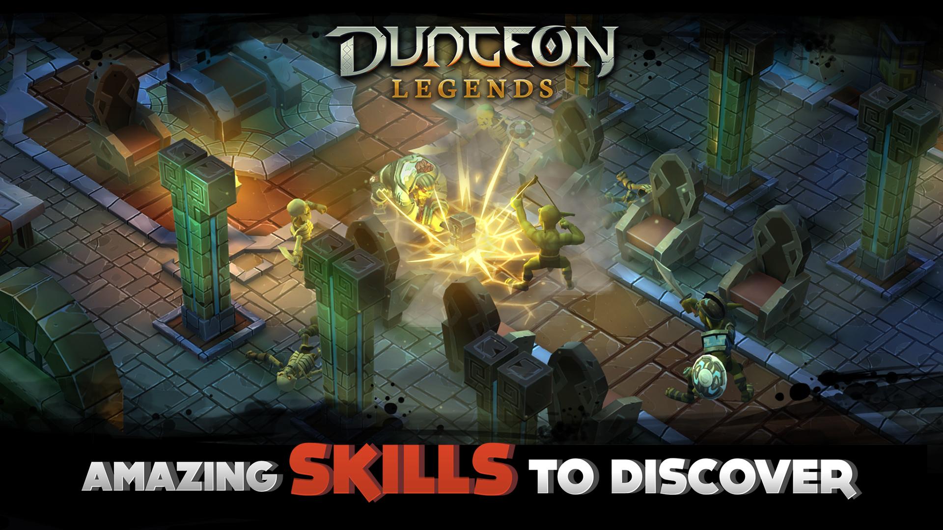 kbp_dungeonlegend_game4
