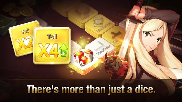 kbp_gameofdice_game4