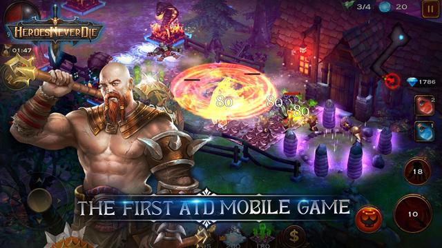 kbp_heroesneverdie_game1