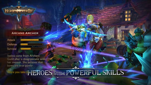 kbp_heroesneverdie_game2