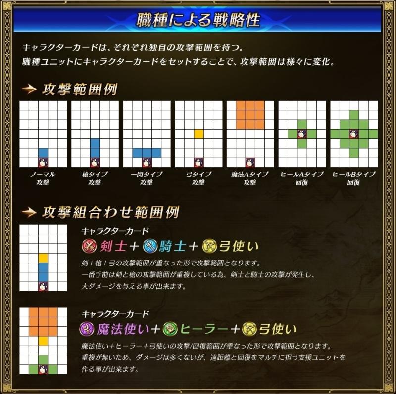 kbp_arcanaslayer_game1