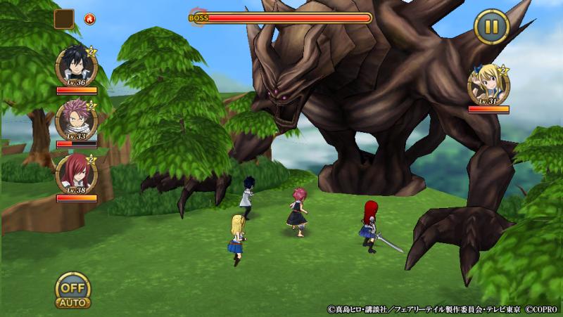 kbp_fairytailmagicranbu_game2