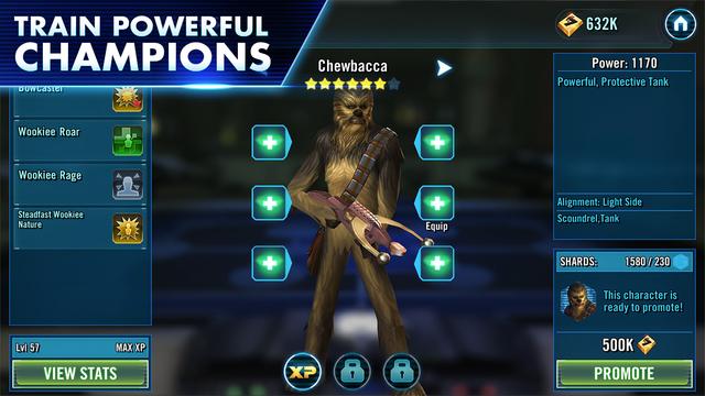 kbp_starwarsgalaxyofheroes_game3