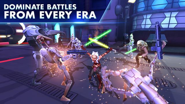 kbp_starwarsgalaxyofheroes_game4